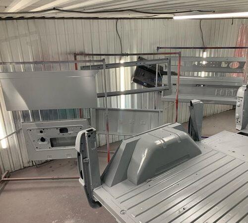 Denver-Build-LALCustoms-11