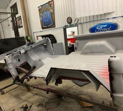 Denver-Build-LALCustoms-12