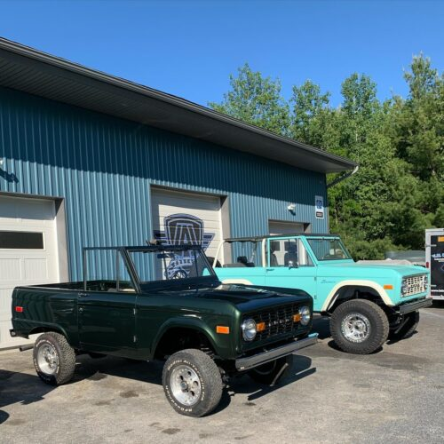 Sarge-Build-FordBronco-Restoration-LALCustoms-1