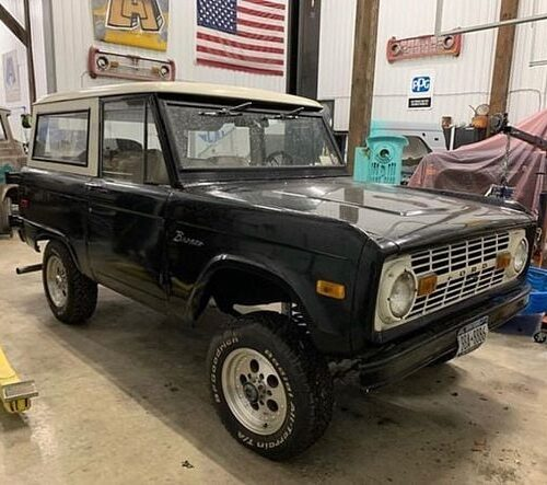 Sarge-Build-FordBronco-Restoration-LALCustoms-10