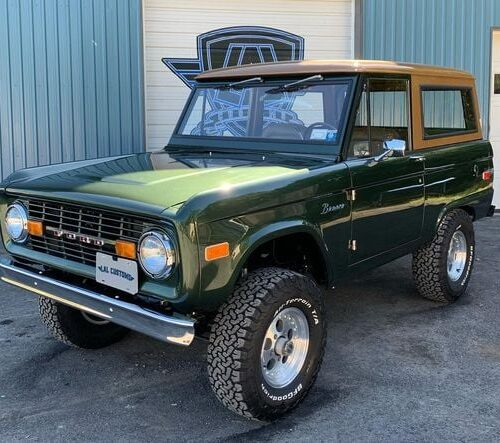 Sarge-Build-FordBronco-Restoration-LALCustoms-11