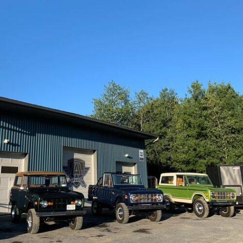 Sarge-Build-FordBronco-Restoration-LALCustoms-12