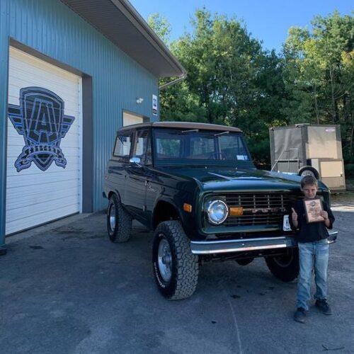 Sarge-Build-FordBronco-Restoration-LALCustoms-14