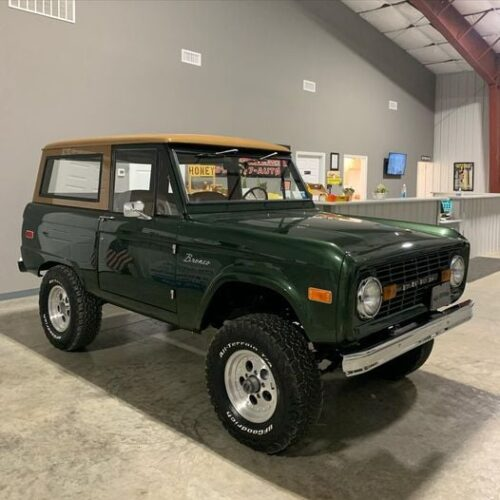 Sarge-Build-FordBronco-Restoration-LALCustoms-15