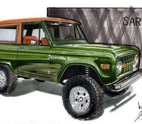 Sarge-Build-FordBronco-Restoration-LALCustoms-18
