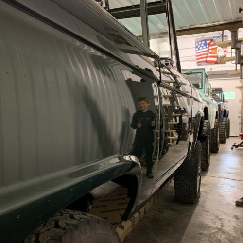 Sarge-Build-FordBronco-Restoration-LALCustoms-2