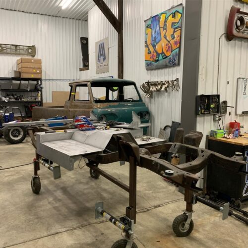 Sarge-Build-FordBronco-Restoration-LALCustoms-20