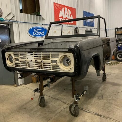Sarge-Build-FordBronco-Restoration-LALCustoms-21