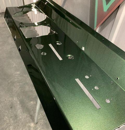 Sarge-Build-FordBronco-Restoration-LALCustoms-26