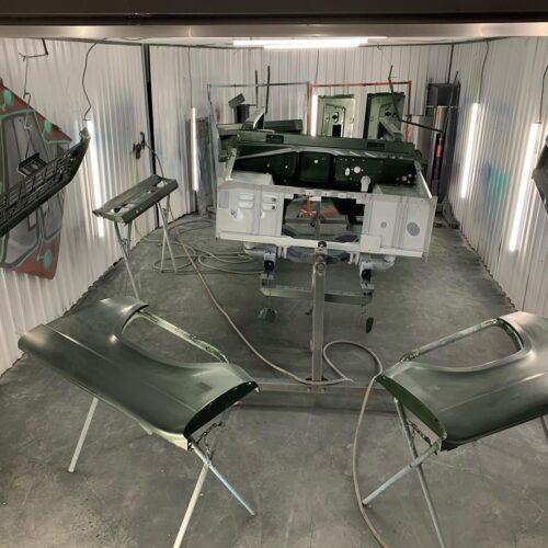 Sarge-Build-FordBronco-Restoration-LALCustoms-27