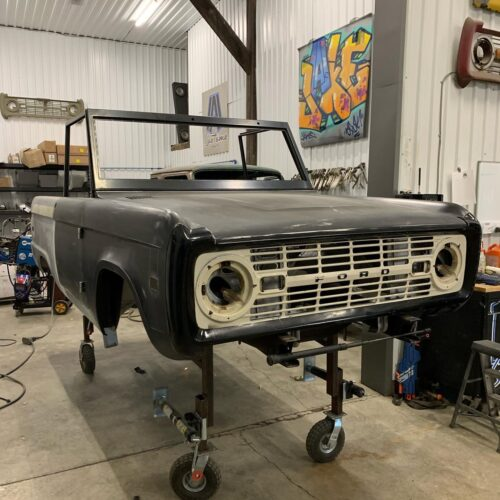 Sarge-Build-FordBronco-Restoration-LALCustoms-28