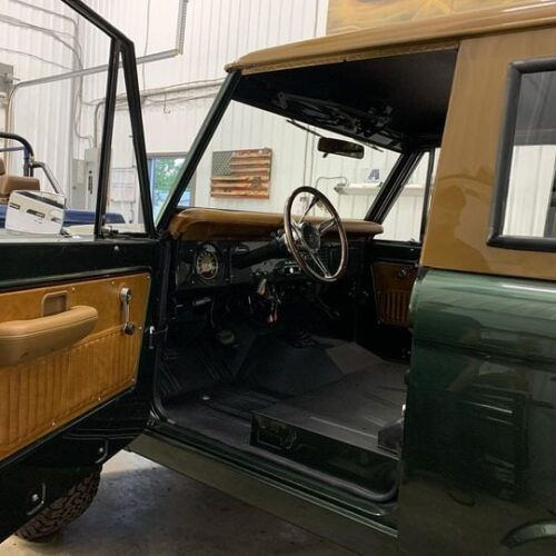 Sarge-Build-FordBronco-Restoration-LALCustoms-8