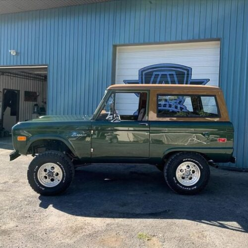 Sarge-Build-FordBronco-Restoration-LALCustoms-9